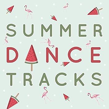 Summer Dance Tracks