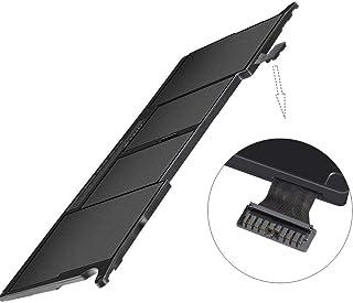 Retro Apple MacBook Air 11-inch A1406, A1495 Notebook Bataryası