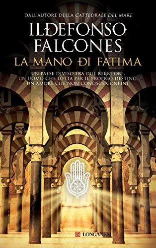 La mano di Fatima (La Gaja scienza Vol. 985)