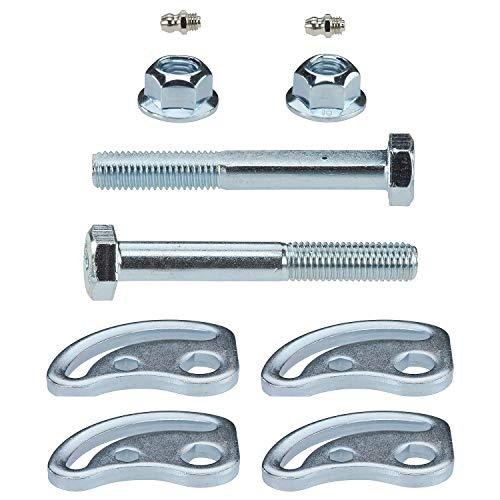 Moog K100159 Caster/Camber Adjusting Kit