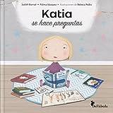 Katia se hace preguntas: un cuento sobre la adopción