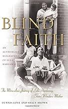 Best black blind faith cd Reviews