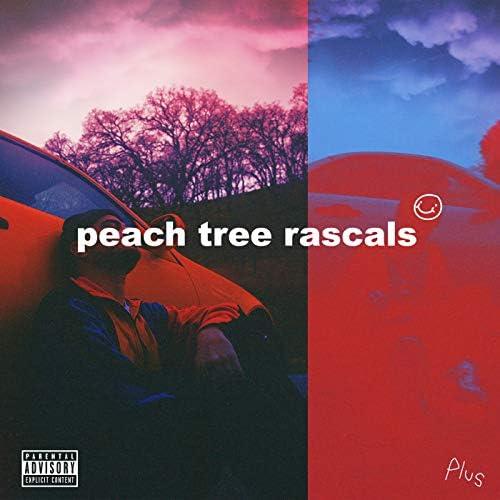 Peach Tree Rascals
