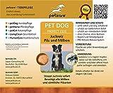 Pilz und Milben beim Hund – Juckreiz durch Pilzbefall und Milbenbefall 100 ml - 5