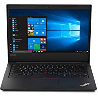 Lenovo ThinkPad E490 14