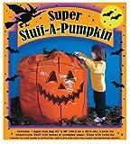 Sunhill C503RC-72 45 x 48 in. Stuff A Pumpkin Bag