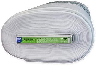 Pellon TP971F Fusible Thermolam Plus White