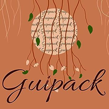 Guipack