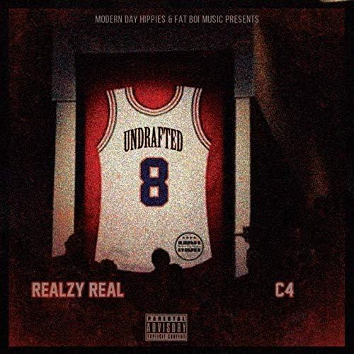 Realzy Real & C4