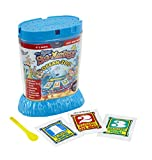 Sea Monkeys- Ocean Zoo, Multicolor (Bandai 80482)
