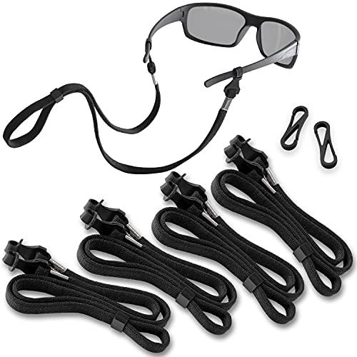 Eye Glasses String Holder Strap - Eyeglass Straps...