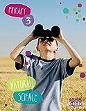Natural Science 3 (Anaya English)
