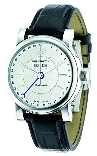 Philip Watch R8221193003