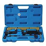 CCLIFE Motor Nockenwellen Einstellwerzeug Steuerkette Werkzeug N42/N46/N46T 1.8 2.0