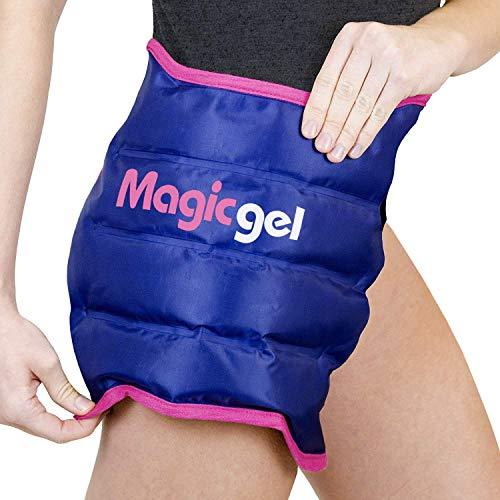 Bolsa de gel frío calor para cadera reutilizable – Bolsa