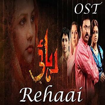 """Rehaai (From """"Rehaai"""")"""
