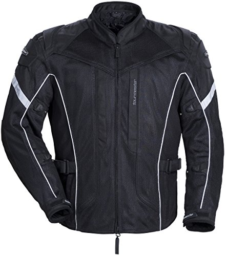 tour master sonora air jacket