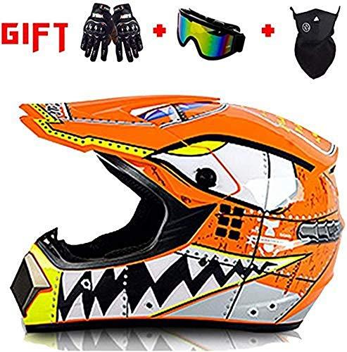 Moto-X Motocycle Id/ée Cadeau Moto-Cross MX M/écanicien Motocycliste USA Quad Noir VTT Biker Motocross- Moto Tee-Shirt Homme-s Femme-s -Outdoor T-Shirt: Dirt Devil Bikeur