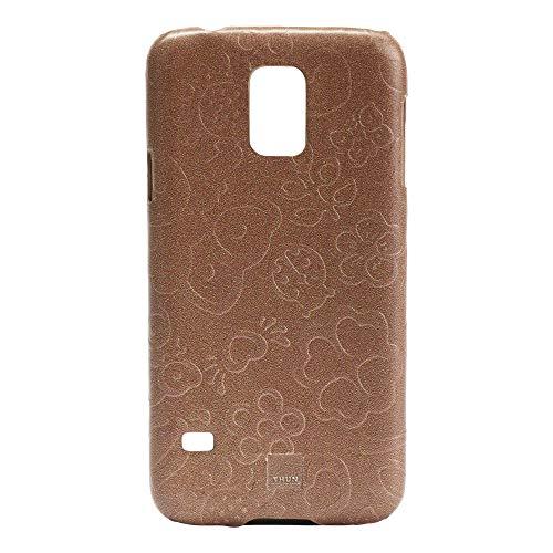THUN ® - Cover Samsung® S5 Four Seasons