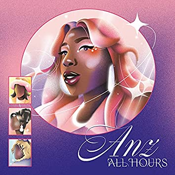 All Hours