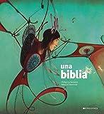 una biblia (Álbumes ilustrados)