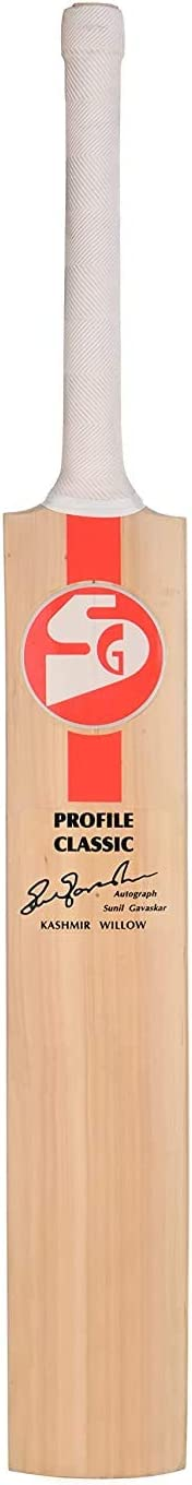 S G Special sale item Kashmir Max 55% OFF Willow Leather B Exclusive Bat Cricket Ball