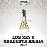 Zapatero (Original Mix)
