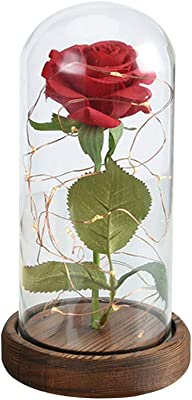 Medical & Mobility Home Decorations For Wedding Party Or Birthday Always Buy Good Other Mobility & Disability 3 Heads Latex Rose Small Buds Artificial Flowers Real Touch Rose Flowers