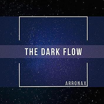 The Dark Flow