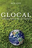 Glocal: Following Jesus in the 21st Century