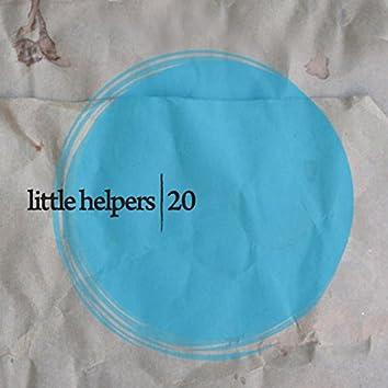 Little Helpers 20
