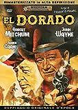 El Dorado (1966)...