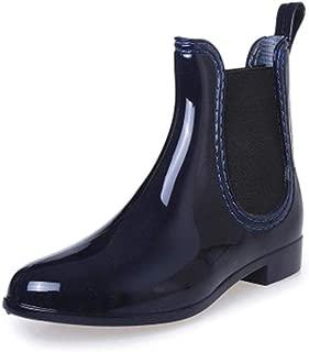 tretorn ballena rain boots