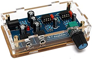 Best amp kit diy Reviews