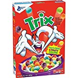 Cereales Trix 303gr.