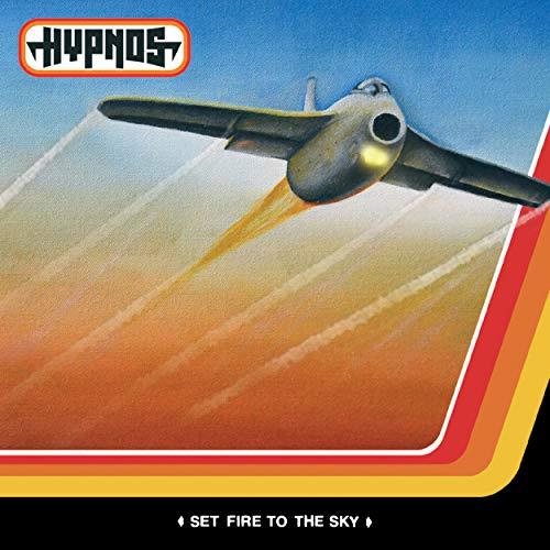 Catálogo de Hypnose los 10 mejores. 5