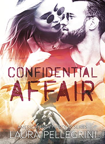 Confidential Affair
