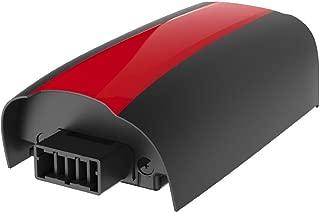 GIFI POWER 4000mAh 11.1V Lipo Battery for Parrot Bebop 2 Drone
