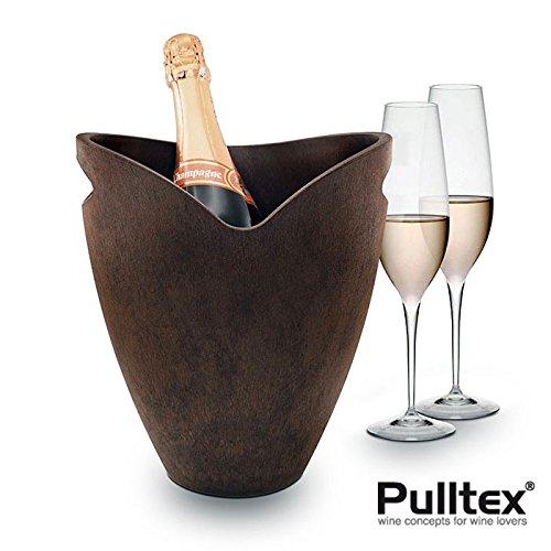 Pulltex 107-637-00, Transparent, REGOULAR