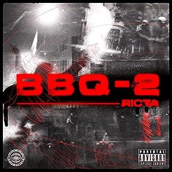 BBQ-2