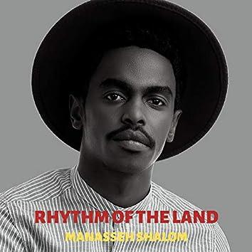 Rhythm of the Land