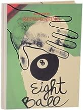 Eight Ball (Art Random Series) (English and Japanese Edition)