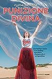 Punizione divina (Italian Edition)...
