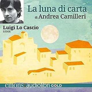 La Luna Di Carta Titelbild