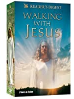 Walking With Jesus [DVD] [Import]