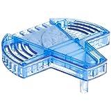 TWINS ツインウォーターサーバー専用整水フィルター TPWS-F01