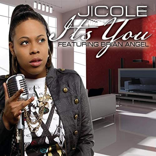 Jicole feat. Brian Angel