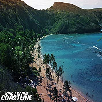Coastline - EP
