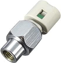 Bernard Bertha Power Steering Switch Pressure Sensor 497610324R For Renault/Clio/Megane/Laguna