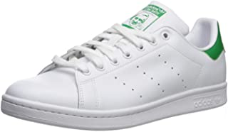Originals Men's Stan Smith Shoes